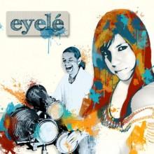 eyele